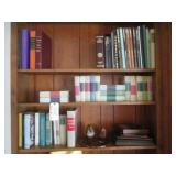 Readers Digest Condensed Books, Better Homes
