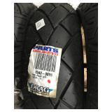 Michelin Pilot City tire