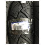 Pirelli SL 38 tire