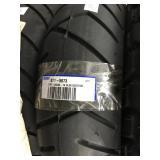 Pirelli SL26 tire