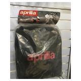 Aprilia waterproof scooter cover