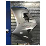 Triumph Sprint ST 1050 left hand fairing