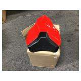 Used Ducati 1098 Rear seat cover, looks new, part