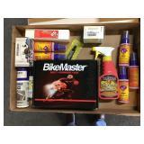 Grouping  HID light kit,  professional detailer,