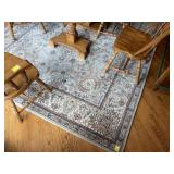 Nourison 2000 Collection room size rug