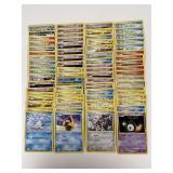 Pokemon Mysterious Treasure Lot