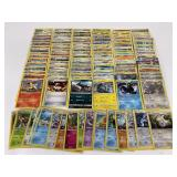 Various Pokemon Sets