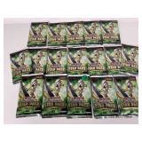 Yu Gi Oh Unopened Packs of 2013 Star Packs