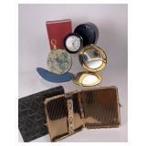Vintage Everyday Use Items;