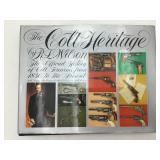 Colt heritage