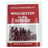 Winchester in the service