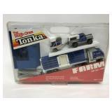Tonka Boxed Tough Ones State Fair Set