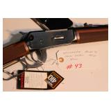 Winchester Model 94 lever action .410 gauge new