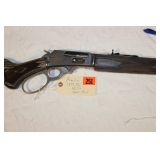 Marlin 1895 BL 45/70 never fired
