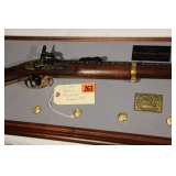 Civil War Replica Muzzleloader  Richmond