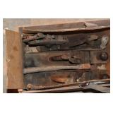 odl wood planes