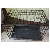 Dog Cage/Kennel