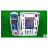 CareFusion 8100 Alaris PC & Infusion Pump