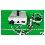 Phillin Weck, Luxtec 521311 100 Watt Xenon & Fiber