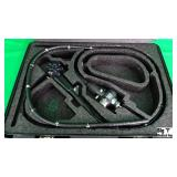 Olympus CF-140L Flexible Colonoscope