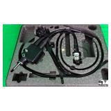 Fujinon IC285A086 Flexible Endoscope