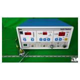 Smith&Nephew 7209931 40 LPM Insufflator