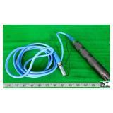 Dyonics 7205355 Shaver Handpiece
