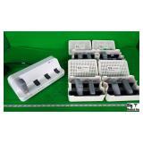 Covidien SCST, SCG, SCB, CBC (4)Sterilization Tray