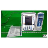 CareFusion, Alaris PC 8015 Infusion System with 81