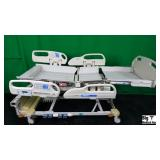Hill Rom Versa Care Electric Hospital Bed