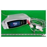 Masimo Radical 7 Pulse Oximeter & SpO2 Sensor