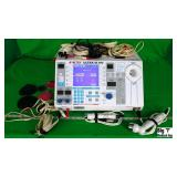 Excel Ultra III HV Therapeutic Ultrasound Electrot