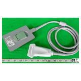 Fuji HFL38 Vascular Ultrasound Probe