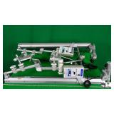 Toronto Medical Litelift Lot of (2) CPM 7000s