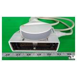 Siemens 3.5C40S Abdominal Ultrasound Probe