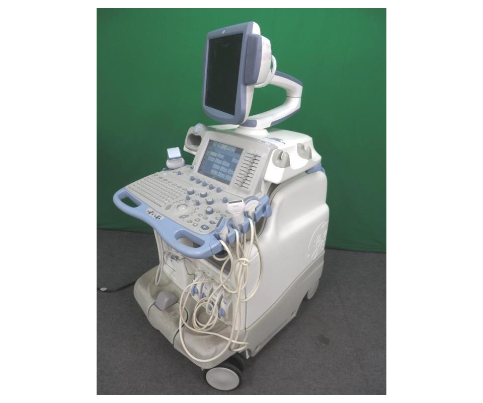 drager babytherm 8010 manual