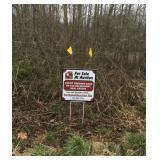 Tax Delinquent Real Estate Auction Spotsylvania VA!