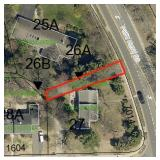 Tax Delinquent Real Estate Auction Fairfax County VA!!