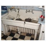 Farm House Sinks