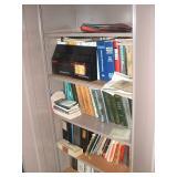 Equipment Catalogs / Manuals