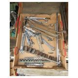 Tools Tools & More Tools