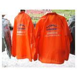 Harmony Speedway Jackets & Shirts
