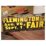 Flemington Fair