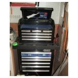 Kobalt Tool Chest