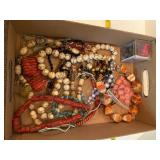 Jewelry Bead Lot
