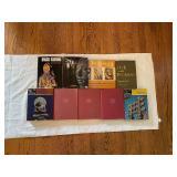 Art of the Books