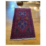 Wool Balauchi Collection Pakistan Rug