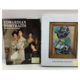 Edwardian Portraits by McConkey and The Steins