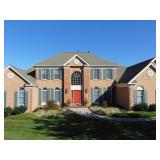 Luxurious Dayton Online Estate Auction