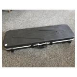Like New Gun Guard Case with Key